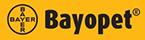 Bayopet