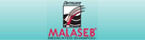 Malaseb