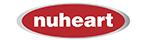 Nuheart